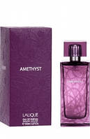 Lalique Amethyst Парфюмированная вода 100ml