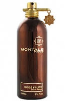 Montale Boise Fruite Парфюмированная вода 100ml