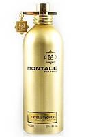 Montale Crystal Flowers Парфюмированная вода 50ml