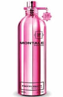 Montale Pretty Fruity Парфюмированная вода 50ml