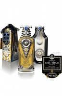 Designer Shaik Chic Shaik Parfum N 30 Парфюмированная вода 60ml
