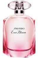 Shiseido Ever Bloom Парфюмированная вода 50ml