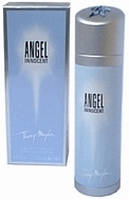 Thierry Mugler Angel Innocent Парфюмированная вода 75ml