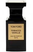 Tom Ford Tobacco Vanille Парфюмированная вода 50ml Тестер