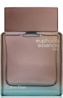 Calvin Klein Euphoria Essence for Men Туалетная вода 50ml
