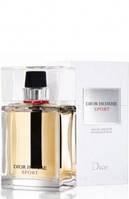 Christian Dior Dior Homme Sport 2012 Туалетная вода 50ml