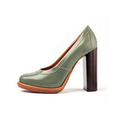 Элитные женские туфли