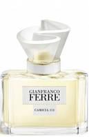 Gianfranco Ferre Camicia 113 Парфюмированная вода 100ml Тестер