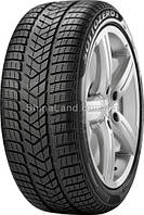 Зимние шины Pirelli Winter SottoZero 3 235/55 R17 103V