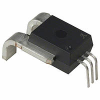 ACS756SCA-100B-PFF-T