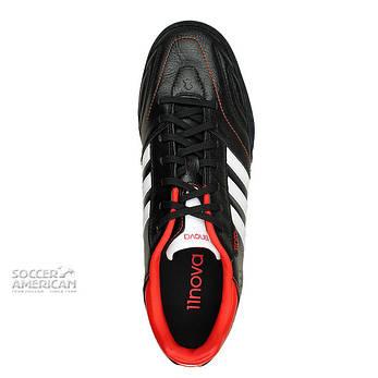 Шиповки adidas 11nova trx tf, фото 2
