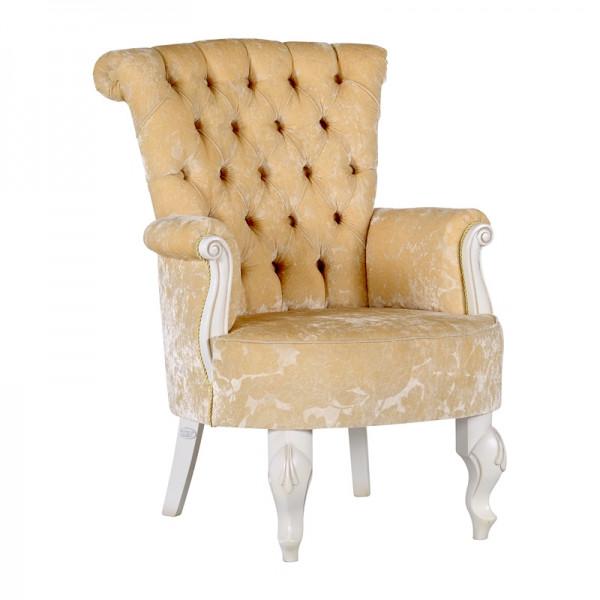 Кресло Селебрити (ткань)