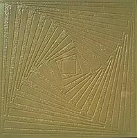 Формы для тротуарной плитки «Даль №3» глянцевые пластиковые АБС ABS, фото 1
