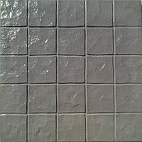 Формы для тротуарной плитки «Гранит колотый» глянцевые пластиковые АБС ABS