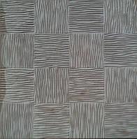 Формы для тротуарной плитки «Брус Большой» глянцевые пластиковые АБС ABS, фото 1