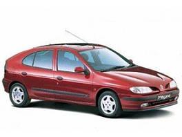 Фонари задние для Renault Megane 1995-99