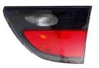 Фонарь задний левый Renault MEGANE -99