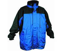 Зимние куртки,зимние куртки мужские,зимние куртки женские,