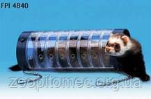 FERPLAST Труба FPI 4840 для хорька 29хD10,5см
