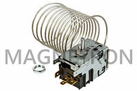 Термостат капиллярный 077B3503L для холодильников Gorenje 342384