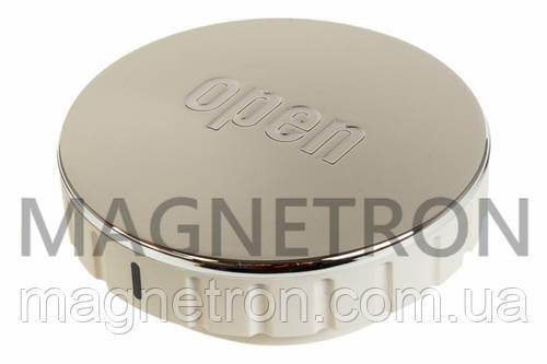 Кнопка для блокировки крышки мультиварки Moulinex SS-993425