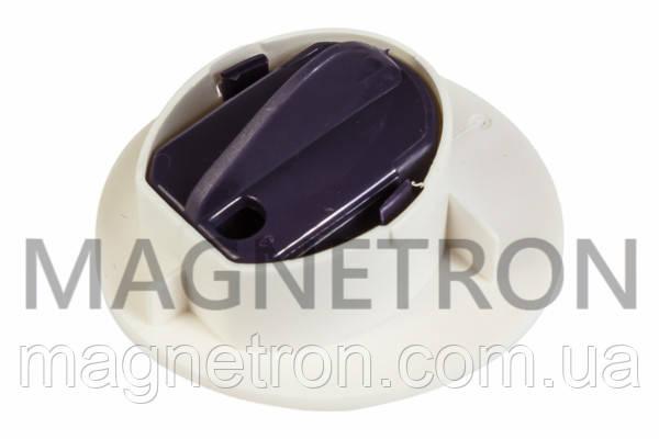 Клапан паровой к мультиварке Moulinex SS-993429, фото 2
