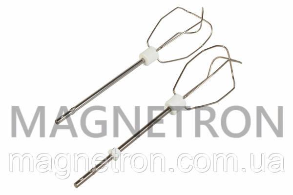 Венчики для взбивания к миксеру Bosch 488837, фото 2