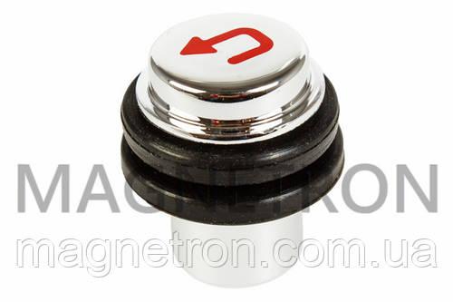 Декоративная кнопка включения для мультиварок Moulinex 6L SS-993417