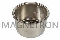 Фильтр-сито на две порции для кофеварок Rowenta SS-989245