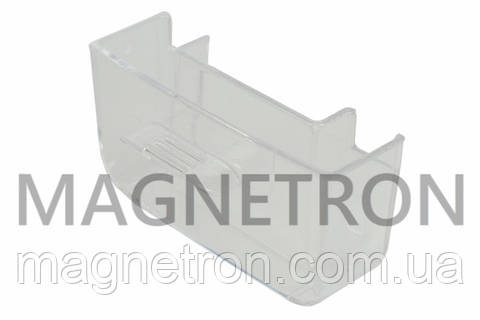 Контейнер для конденсата к мультиварке Moulinex SS-994500