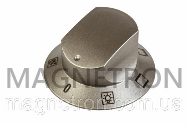 Ручка регулировки режимов духовки для плит Gorenje 232258, фото 2
