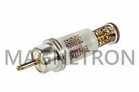 Клапан электромагнитный конфорки для варочных панелей Bosch 421964