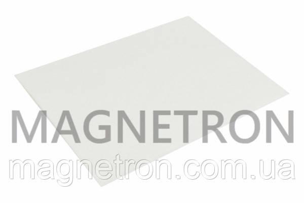Выходной микрофильтр для пылесоса Electrolux 1924993395, фото 2