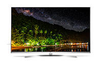 Телевизор LG 49UH8507 (2700Гц SUHD Smart 3D HDRSuper TrueBlack ColorPrime+ HarmanKardon 2.2, Magic)
