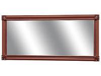 Зеркало Ливорно 160 720х1610х55мм    Світ Меблів