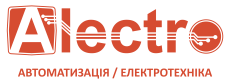 """ООО """"Алектро"""""""