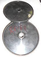 Мембрана насоса Annovi Reverberi (D-110-16)