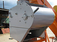 Триммер 400, на зерномет ЗМ-60