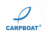 Carpboat.UA
