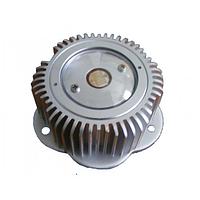 ИК-прожектор IR-60180