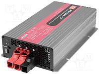 PB-1000-12 Зарядное устройство для аккумуляторов 1000 Вт 12 В Mean Well