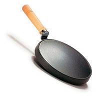 Сковорода для блинов Risoli 18см 000106/18T00