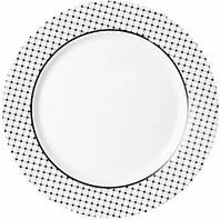 Тарелка Luminarс TIAGO 26, обеденная Luminarc