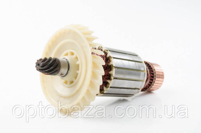 Якорь 9 зацепов 2400Вт для электропилы