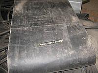 Лента бесконечная голая 400 китайка на зерномет ЗМ-60