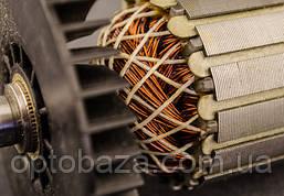 Якорь срез ПЦ-12  для электропилы, фото 3