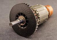 Якорь срез ПЦ-12  для электропилы