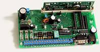Контроллер ITV NDC-B050
