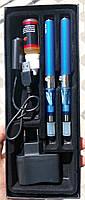 Электронная сигарета CE4 EGO в комплекте 2 шт.