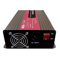 PB-1000-24 Зарядное устройство для аккумуляторов 1000 Вт 12 В Mean Well